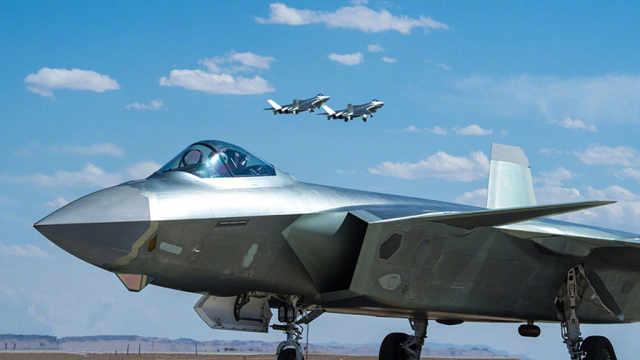 越南雷达真的能发现中国歼20吗?
