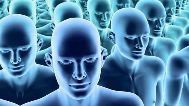 复制人会成为人类最忌惮的生物吗?