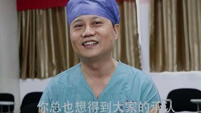 麻醉医生:手术室内打一针就完事?