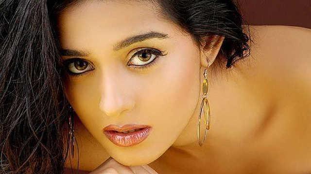 为什么欧美人觉得印度人漂亮?