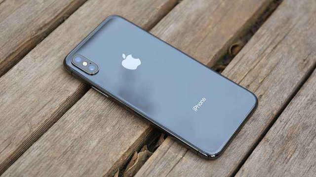 iPhone通话可被窃听?