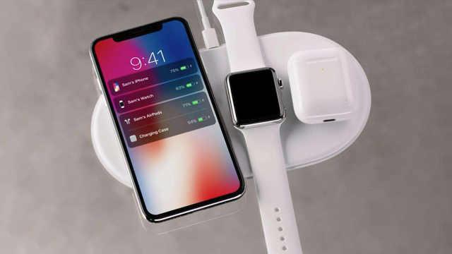 苹果2019年产品预测