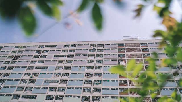 住房租金专项扣除如何抵扣个税?