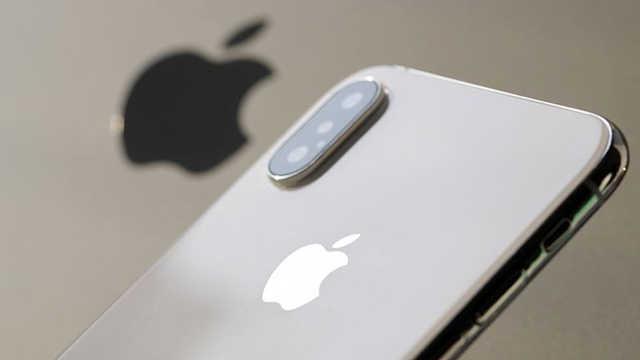 苹果多款产品降价