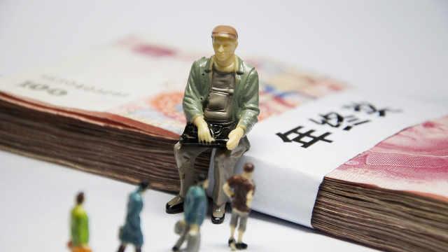 个税改革后,年终奖个税怎么计算?