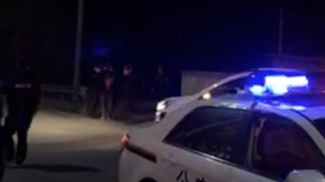 陕西特大凶杀案3死5伤,嫌犯被控制