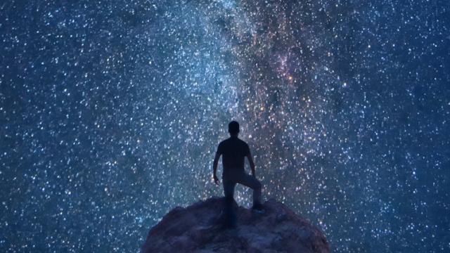 谈星座的时候,我们在谈什么
