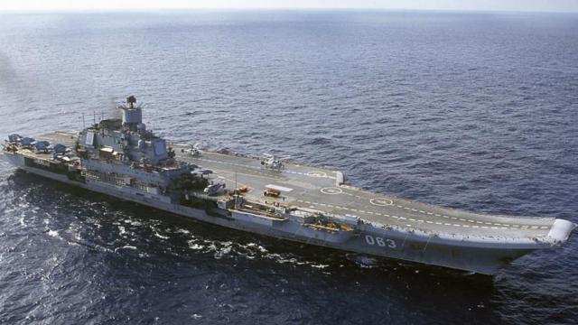 普京批示,俄军将逐渐撤离叙利亚