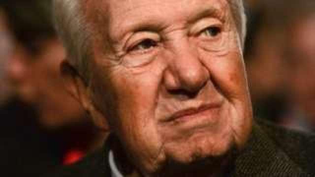 葡萄牙民主之父去世,曾12次入狱