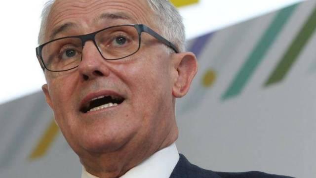 澳总理得知澳邮CEO年薪,叹太高了