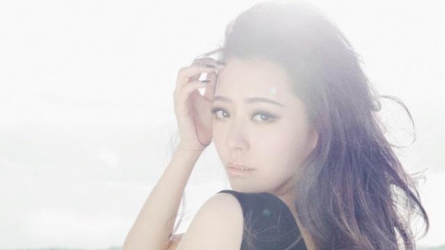 王铮亮:张靓颖是我女神!