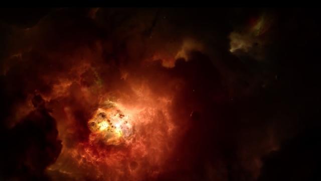 十部关于宇宙的电影和纪录片