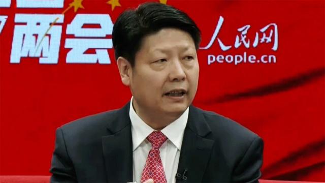 中医培养60年,人数不如西医两年多