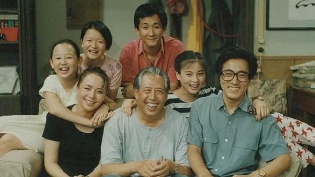 24年后,《我爱我家》要拍电影版
