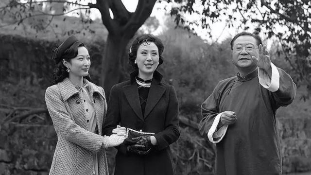 在北京电影节看文艺片是什么体验