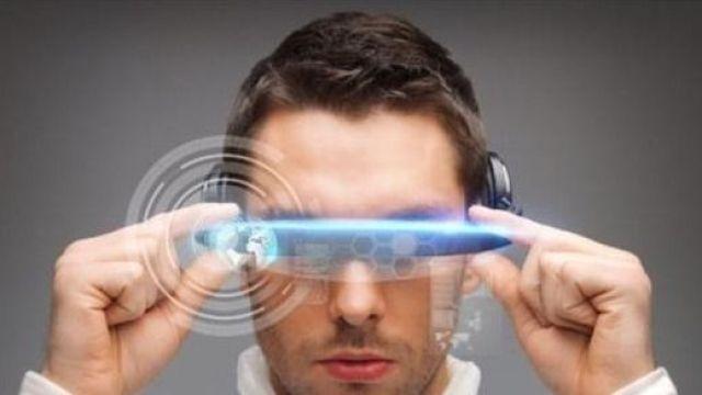 虚拟能否颠覆现实?