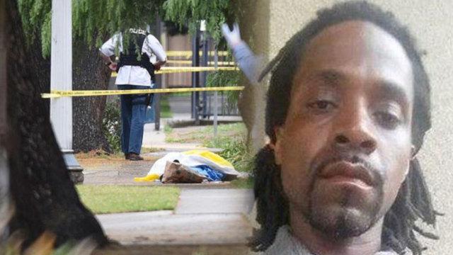 美国枪击案致3死,凶手:讨厌白人