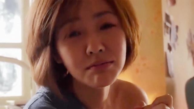 小S:为林志玲档期,第一场就演哭戏
