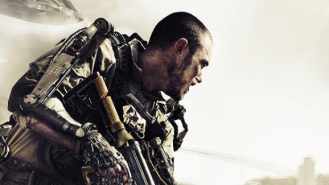 钢铁盔甲,高科技骨骼