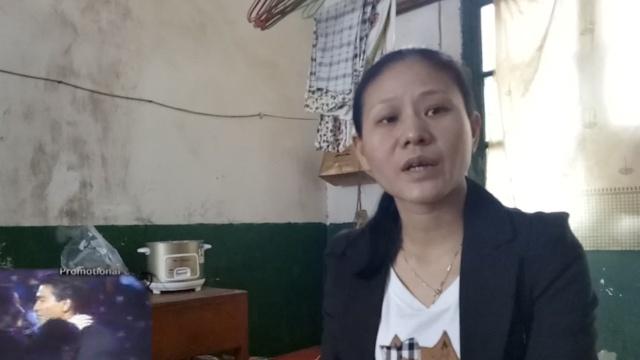 为刘德华守身29年,她欲整容找男人