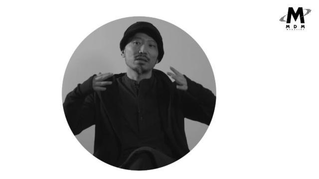 孤独音乐人 - 田鹏