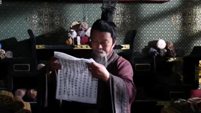 日本人长高居然与秦朝的徐福有关!
