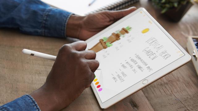 苹果新品又来了,你最想要哪一款?