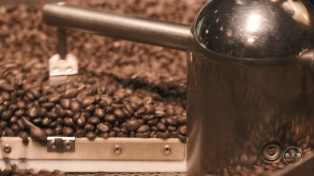 这里,希望你能了解咖啡文化