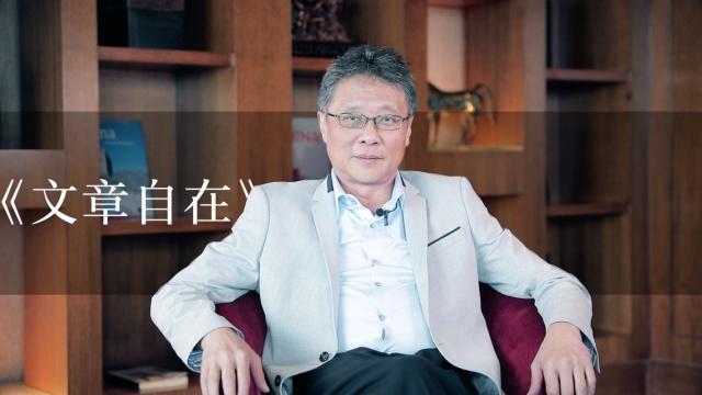 新书|张大春:应试作文辜负了写作