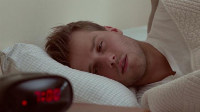 失眠熬夜之后还要工作,怎么办?