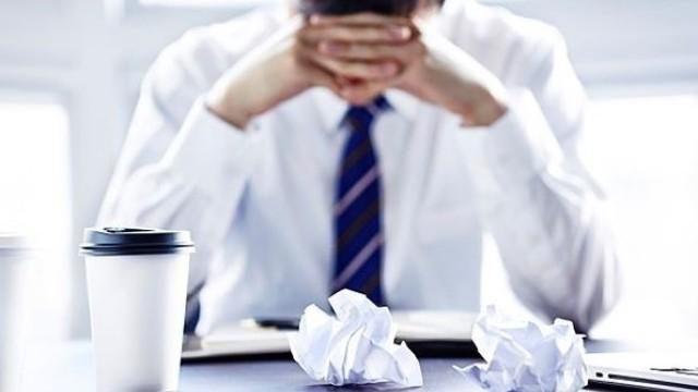 韩青年失业率创新高,抢着做临时工