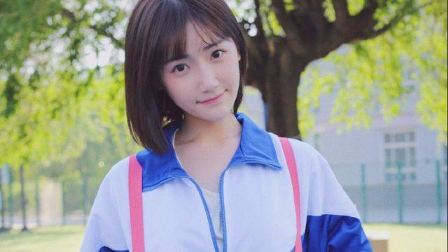 什么?韩国学生居然想穿中国校服!