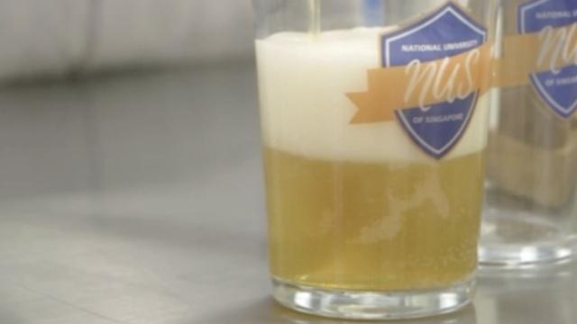 酒鬼福音!喝酒据说能提高免疫力