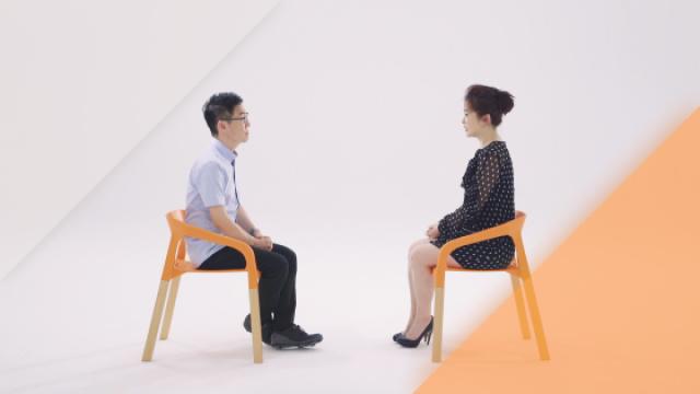 儿科专家崔玉涛:指导你治疗发烧!