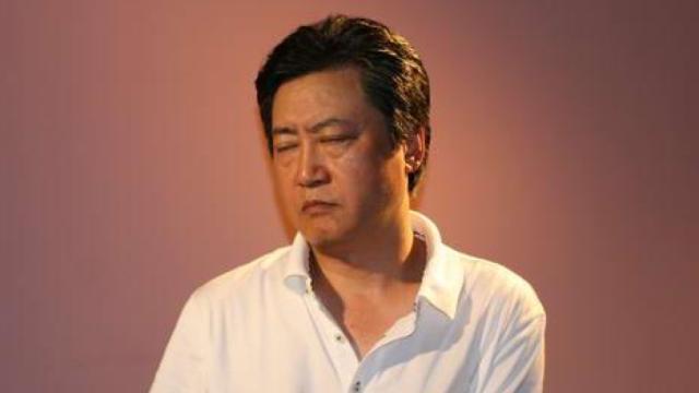 导演赵宝刚:《太子妃》怎么能看?
