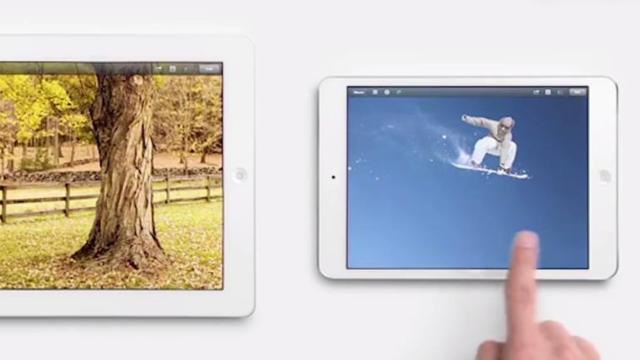 iPhone的这两个功能非常耗电