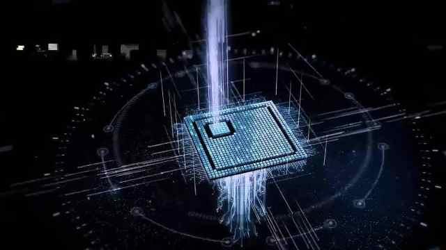 华为发布全球首款 AI芯片-麒麟970