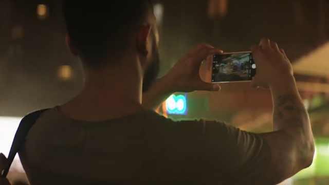 iPhone音量小,来电听不到怎么办?