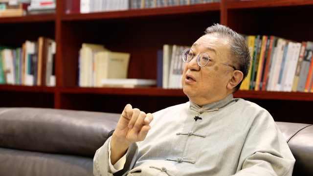 说书|郑培凯教授:如何正确喝茶?