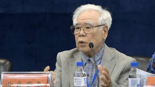 日本侵华战争亲历者口述历史揭真相