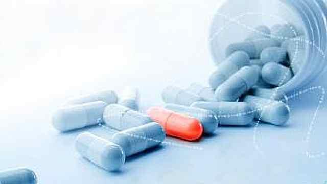 """创新药物   """"药""""不能停"""