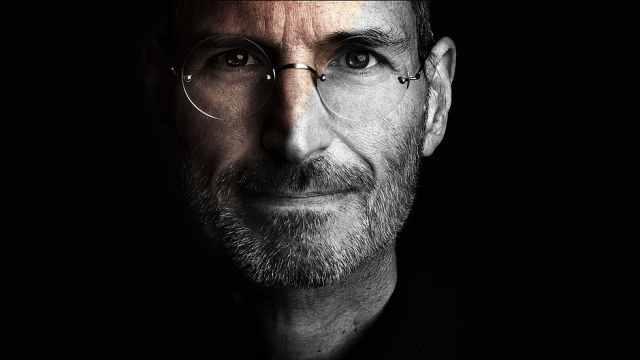乔布斯20年前内部演讲:苹果价值观
