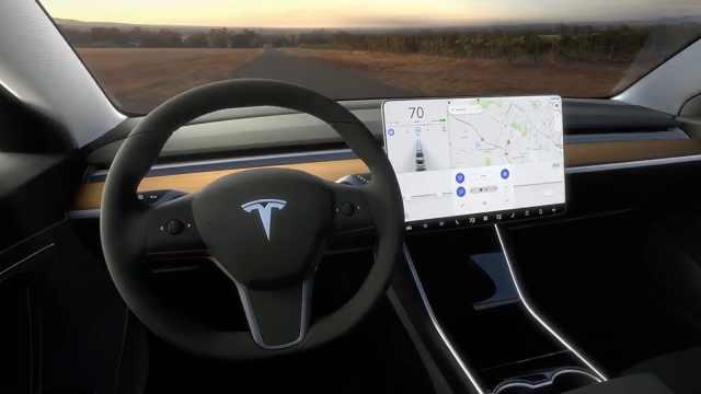 电动车产量低,特斯拉要做汽油车?