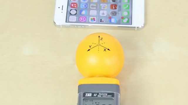 低电量时手机就不能用了么?
