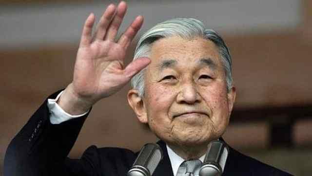 日本天皇明年退位,回顾平成时代