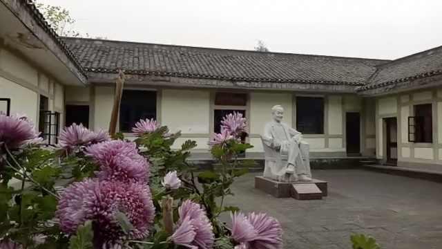早安,重庆|假期第1天,去这里逛逛吧