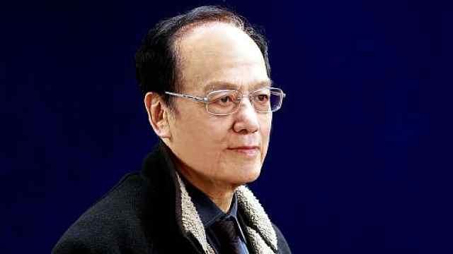 82岁王泽山院士获国家最高科技奖