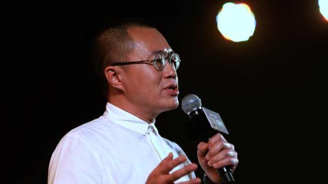 梁文道:中国男人的喝酒迷信怎么破