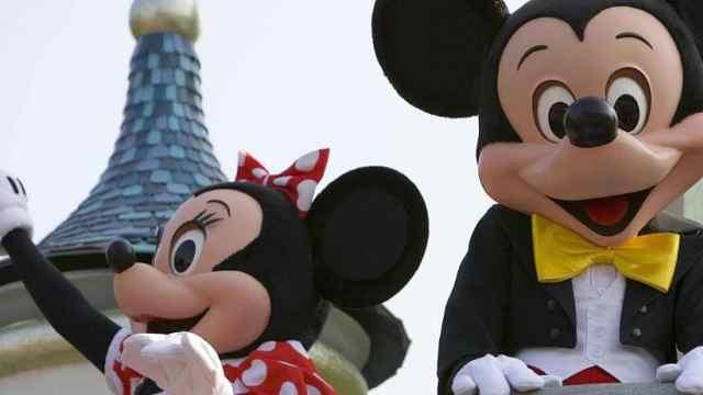 迪士尼524亿美元收购福克斯会亏吗