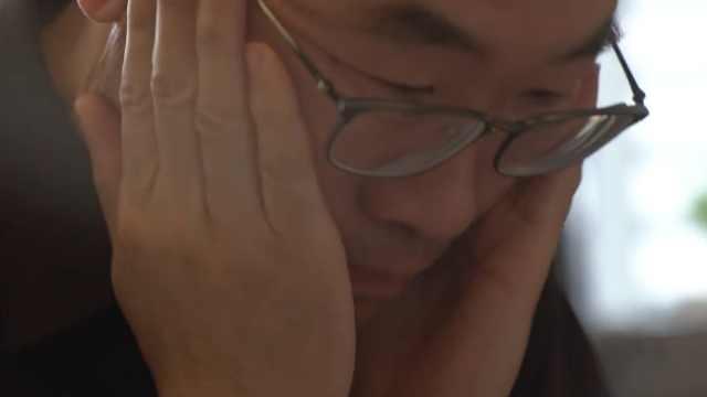 中国留学生遭遇新骗局:被强迫消失
